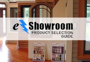 e-Showroom