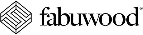 Fabuwood