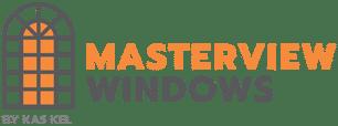 Masterview