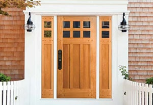 windows_doors-2