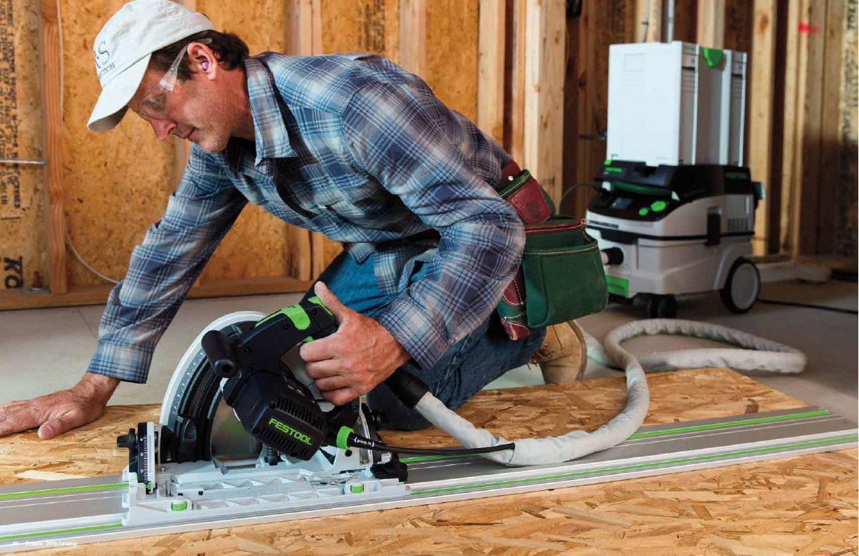 Festool Now Available At Milford Lumber Milford Lumber
