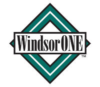 Windsorone