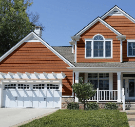 Shake Up Your Siding with Grayne!